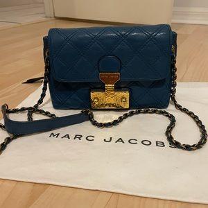 Marc Jacobs Authentic Bag
